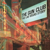 The Gun Club - Secret Fires