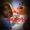 Rudolph feat DMX Single