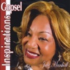 Gospel Inspirations - EP - Julie Marshall