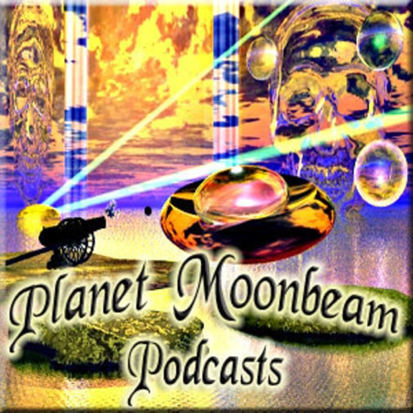 Planet Moonbeam