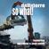 dellatorre - So What! (feat. Nio Renee & Josh Smith)