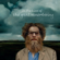 Down to the River - Ben Caplan