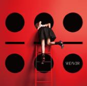 S.O.S. - WEAVER