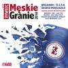 Męskie Granie Orkiestra 2016 - Co Mi Panie Dasz (feat. Dawid Podsiadło) [Live] artwork