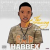 The Blessing - Single - Habex
