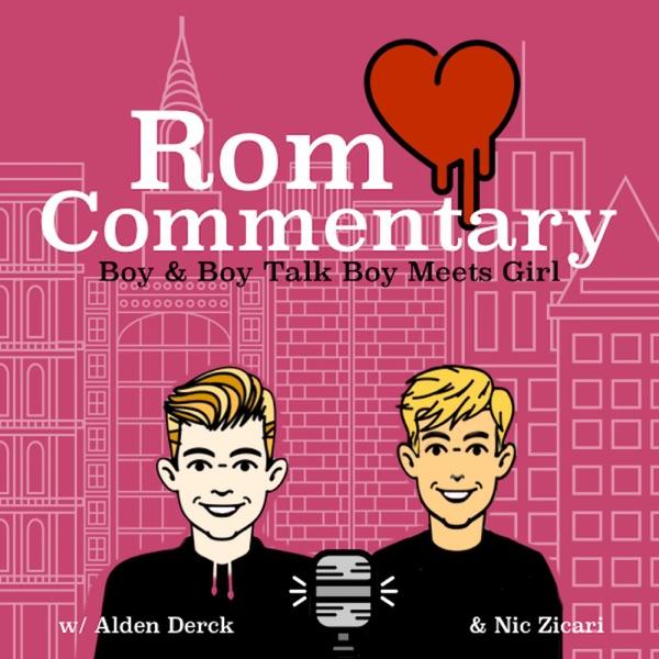 RomCommentary