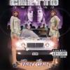 Ghetto Twiinz - Responsibility (feat. D. Shype)