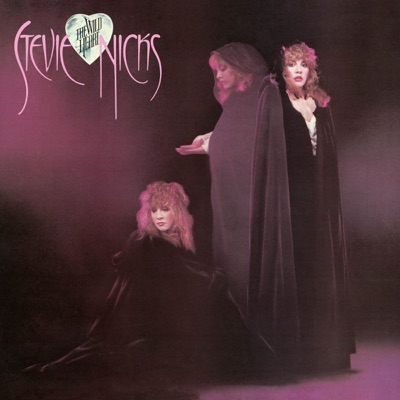 The Wild Heart (Remastered) - Stevie Nicks