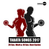 Happiness (Tabata Mix)