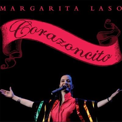Corazoncito - Margarita Laso