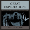 Charles Dickens - Great Expectations [Classic Tales Edition] (Unabridged)  artwork