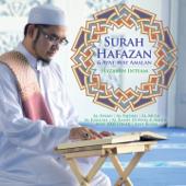 Surah Hafazan & Ayat-Ayat Amalan