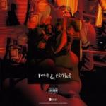 Joey Bada$$ - Front & Center