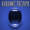 Alarm (Originally Performed by Anne-Marie) [Karaoke Instrumental] - Single - Karaoke Freaks