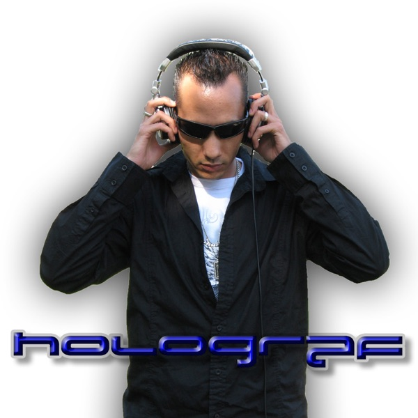 Universal Language by DJ Holograf (Trance)