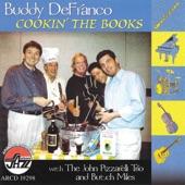 Buddy DeFranco - East of the Sun