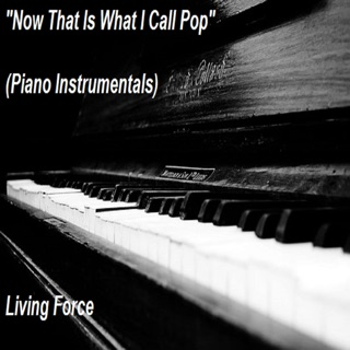 Classical Piano For Hip Hop And Rb By Livingforce On Apple Music