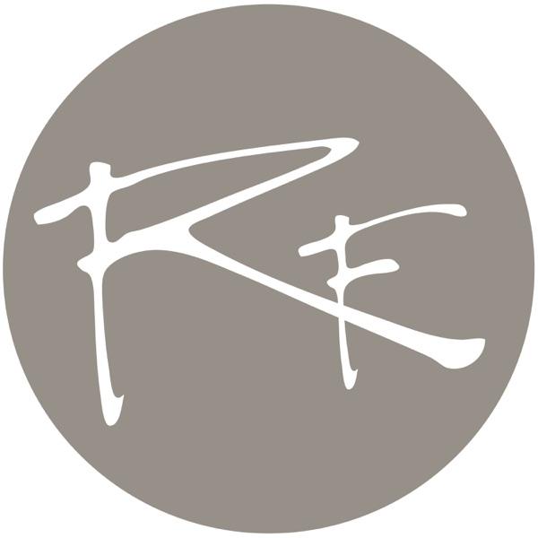 Redeemers Fellowship Audio Podcast
