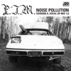 Noise Pollution (feat. Mary Elizabeth Winstead & Zoe Manville) [Version A, Vocal Up Mix 1.3] - Single, Portugal. The Man