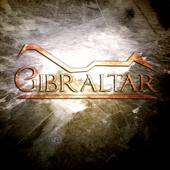 Gibraltar - EP