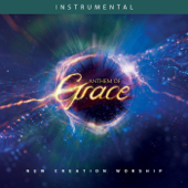 Anthem of Grace (Instrumental)