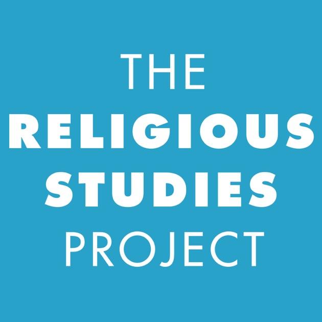 Religious Studies: The Religious Studies Project By The Religious Studies