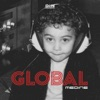 Global - Single, Médine