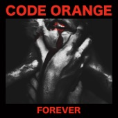Code Orange - Bleeding In the Blur