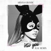 Ariana Grande - Into You 3LAU Remix  Single Album