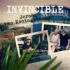 Icon Invincible (feat. Gers Pardoel) - Single