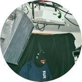 DJ Stingray - Disinformation