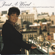 For Me Lord (Live) - Shirley Caesar