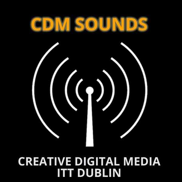 CDM Sounds
