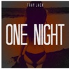 One Night - Single - Tray Jack