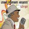 Paris Jakarta Express - Tompi