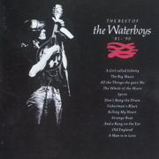 The Whole of the Moon - The Waterboys - The Waterboys