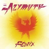 Azymuth - Orange Clouds