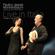 Paula Morelenbaum & Jaques Morelenbaum Água de Beber (feat. CelloSam3a Trio) [Live] free listening