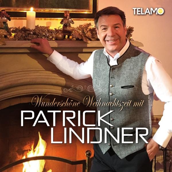 Patrick Lindner mit Oh Du Fröhliche