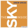 The Sky Inside (feat. Ralph Alessi, Tom Rainey, Tim Berne & Craig Taborn) - Drew Gress