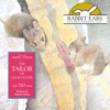 The Tailor of Gloucester (Unabridged)