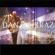 Borders of Salt (Live) - Dan Ar Braz