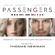 Thomas Newman - Passengers (Original Motion Picture Soundtrack)