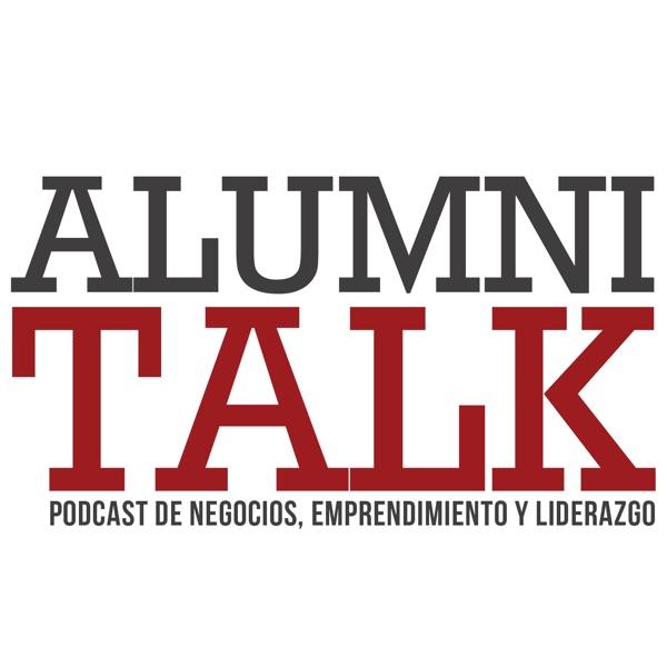 Alumni Talk Podcast