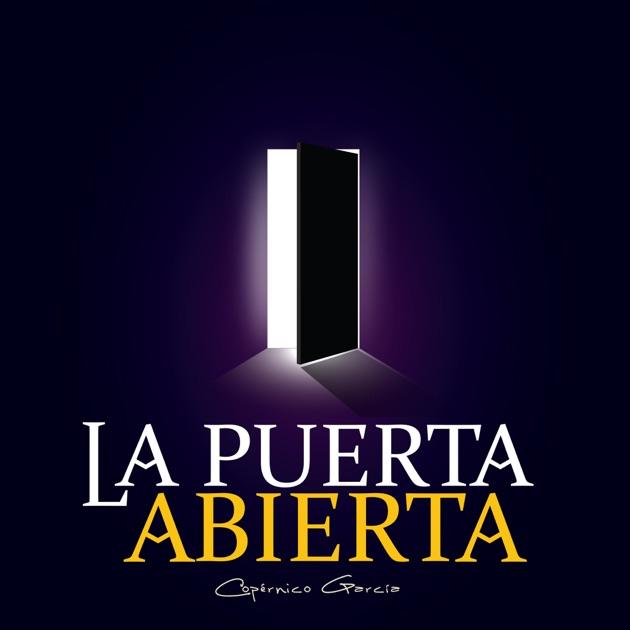 La Puerta Abierta Ciencia Y Misterio Audio Video De La