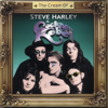 Make Me Smile Come up and See Me - Steve Harley & Cockney Rebel mp3