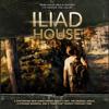 Phil Lollar - Iliad House: The First Adventure (Time) artwork
