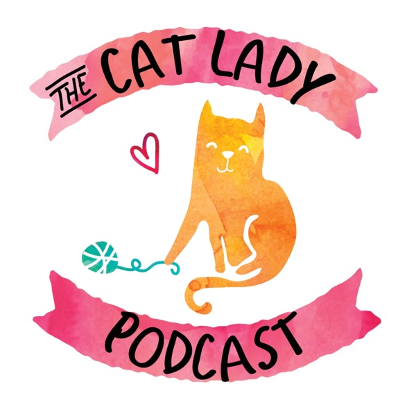 The Cat Lady Podcast