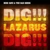 Nick Cave & The Bad Seeds - Midnight Man bild