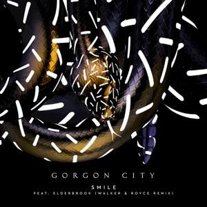 Smile (feat. Elderbrook) [Walker & Royce Remix] - Single Mp3 Download